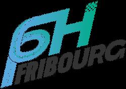 6H_Logo_250x176_T.png