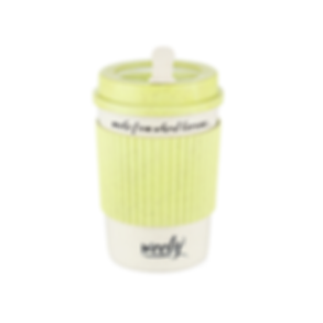 Weety reusable cup.png