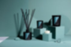 Elm Rd studio Chalet full range.jpg