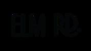 ELM RD logo