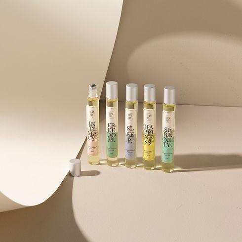 Aromatherapy rollon elm rd.jpg
