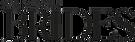 Conde Nast Brides Logo.png