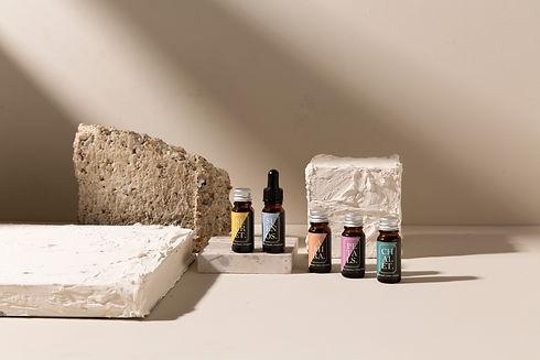 Studio Essential Oils.jpg