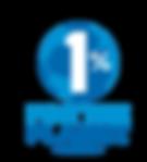 Member_Logo_vertical.png