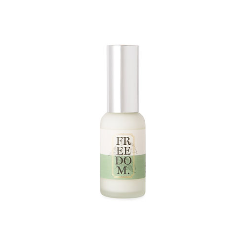 Freedom Travel Mist
