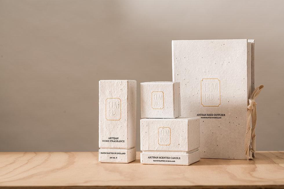 Elm Rd Packaging.JPG