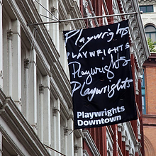 playwrights_downtown.png__450x450_q85_cr