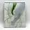 Thumbnail: Silver & Serpentine