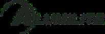 alumilite-logo_1584666738__19483.origina