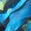 Thumbnail: Alien Agate