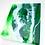Thumbnail: Emerald