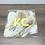 Thumbnail: KC Resin Acrylic Tray