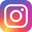 instagram-logo-041EABACE1-seeklogo.com.png