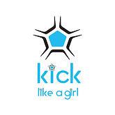 KLG Facebook-02.JPG