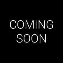 shack-restaurants-logos-coming-soon-e148