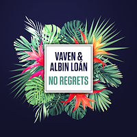 FS_Vaven_AlbinLoan_NoRegrets_Cover.jpg