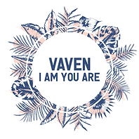 FS_Vaven_IAmYouAre_Cover.png