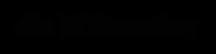 Logo per Wix-1.png