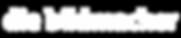Logo diebildmacher-bianco1.png