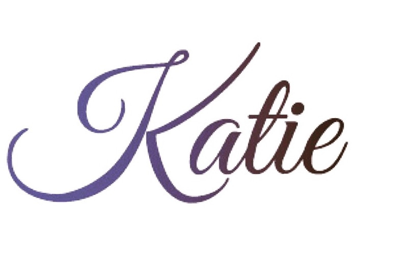 Bolton, eyelashes, wonderful lashes, beautiful lashes by Katie, wedding lashes by katie