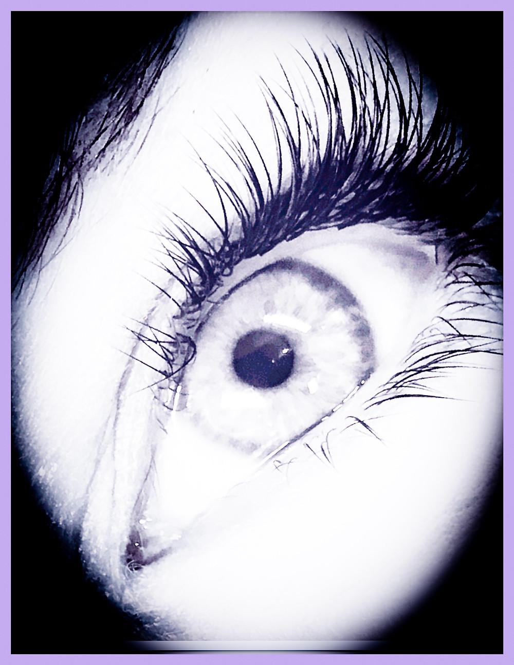 lashes by Katie, Bolton Lashes, katie's eyelashes