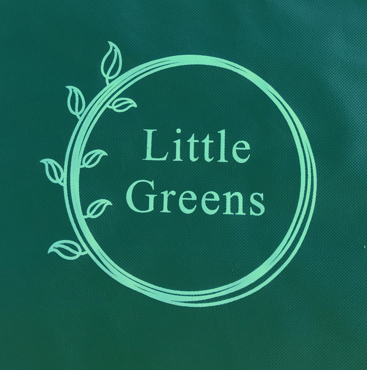 little%20greens_edited