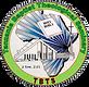 Tanzania Baptist Theological Seminary