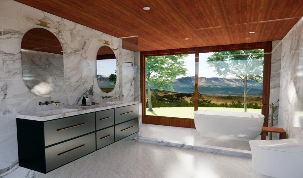 bath01-rev-11-22.png