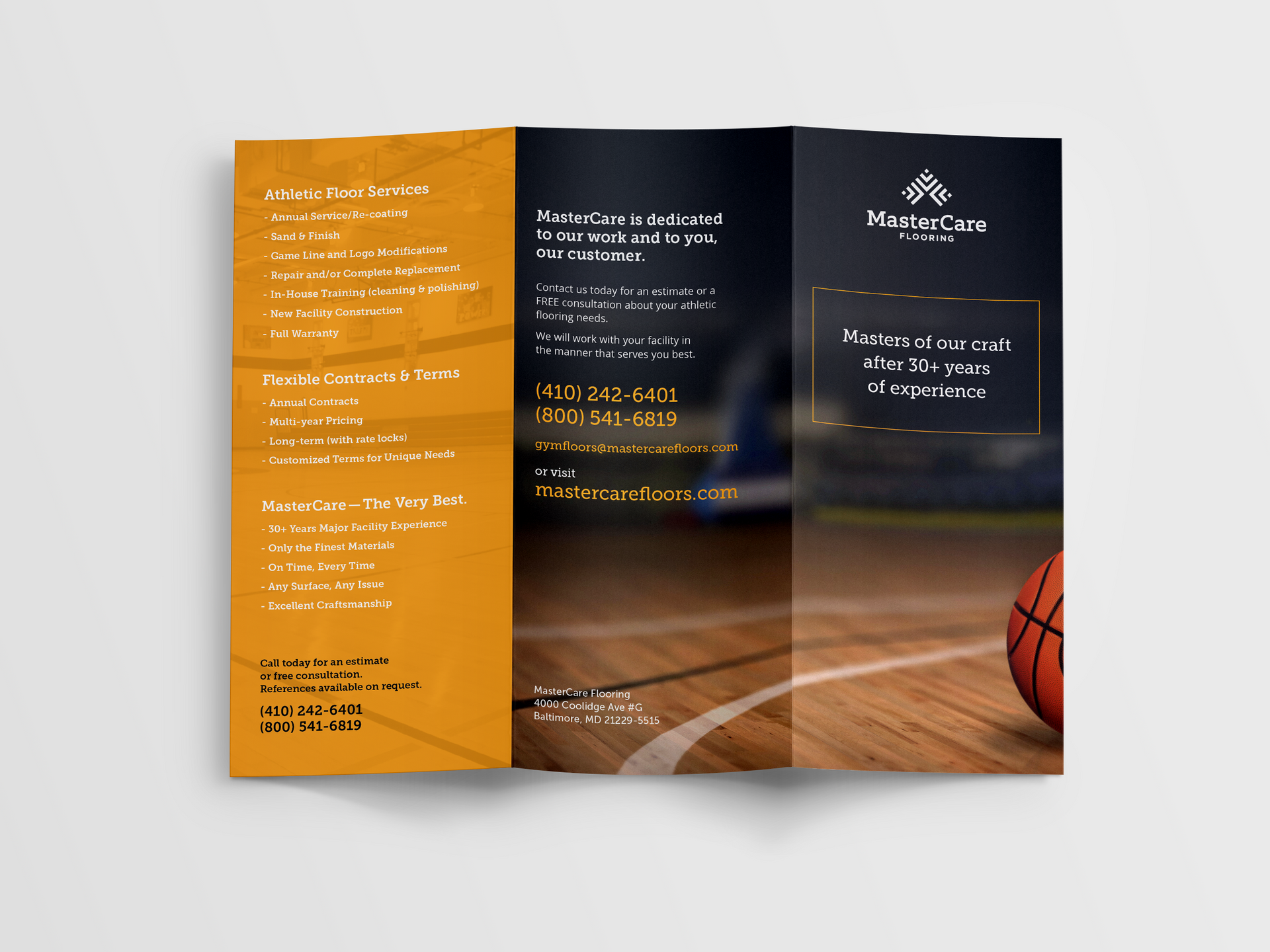 5-Trifold-Mockup1.png