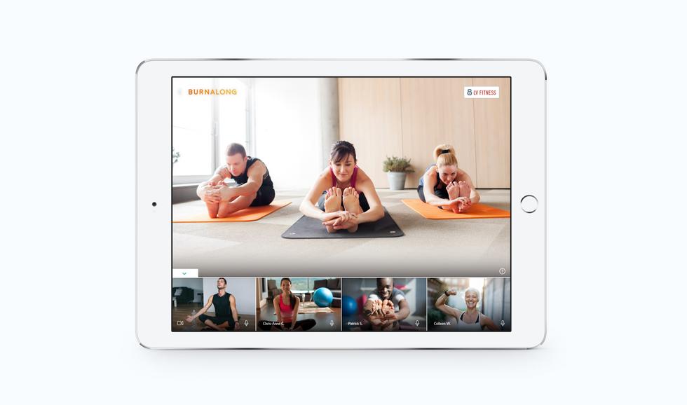 2-BA-iPad-Air-2-Mockup-01.png