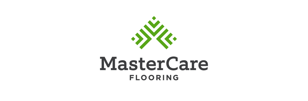 1-MasterCare-logo-04.png