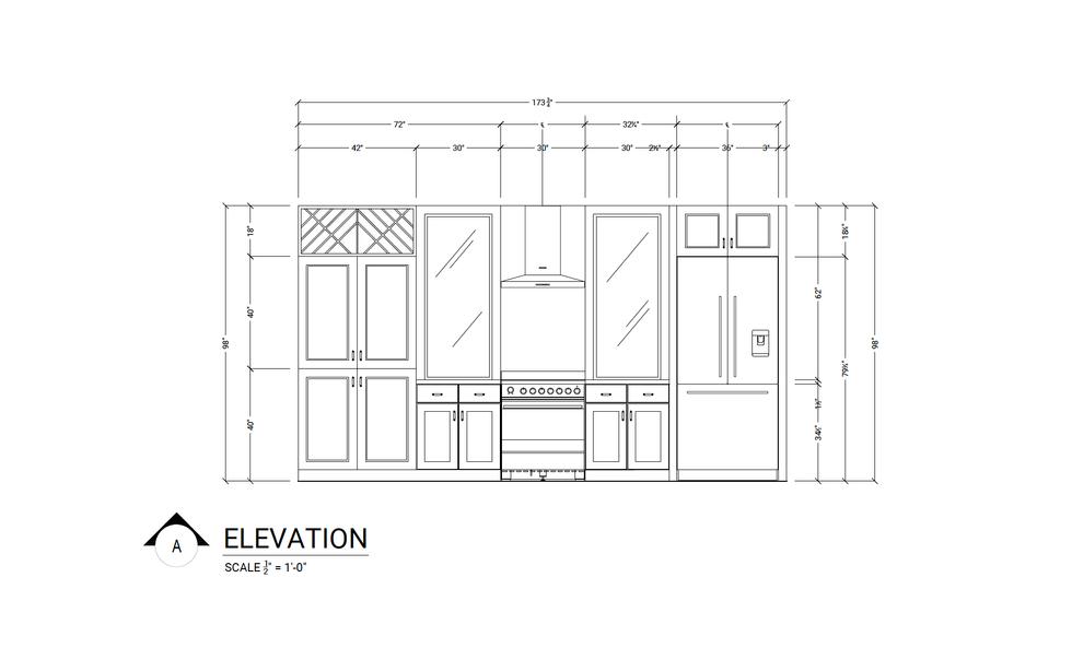 kitchen-rev-ELV-01.png