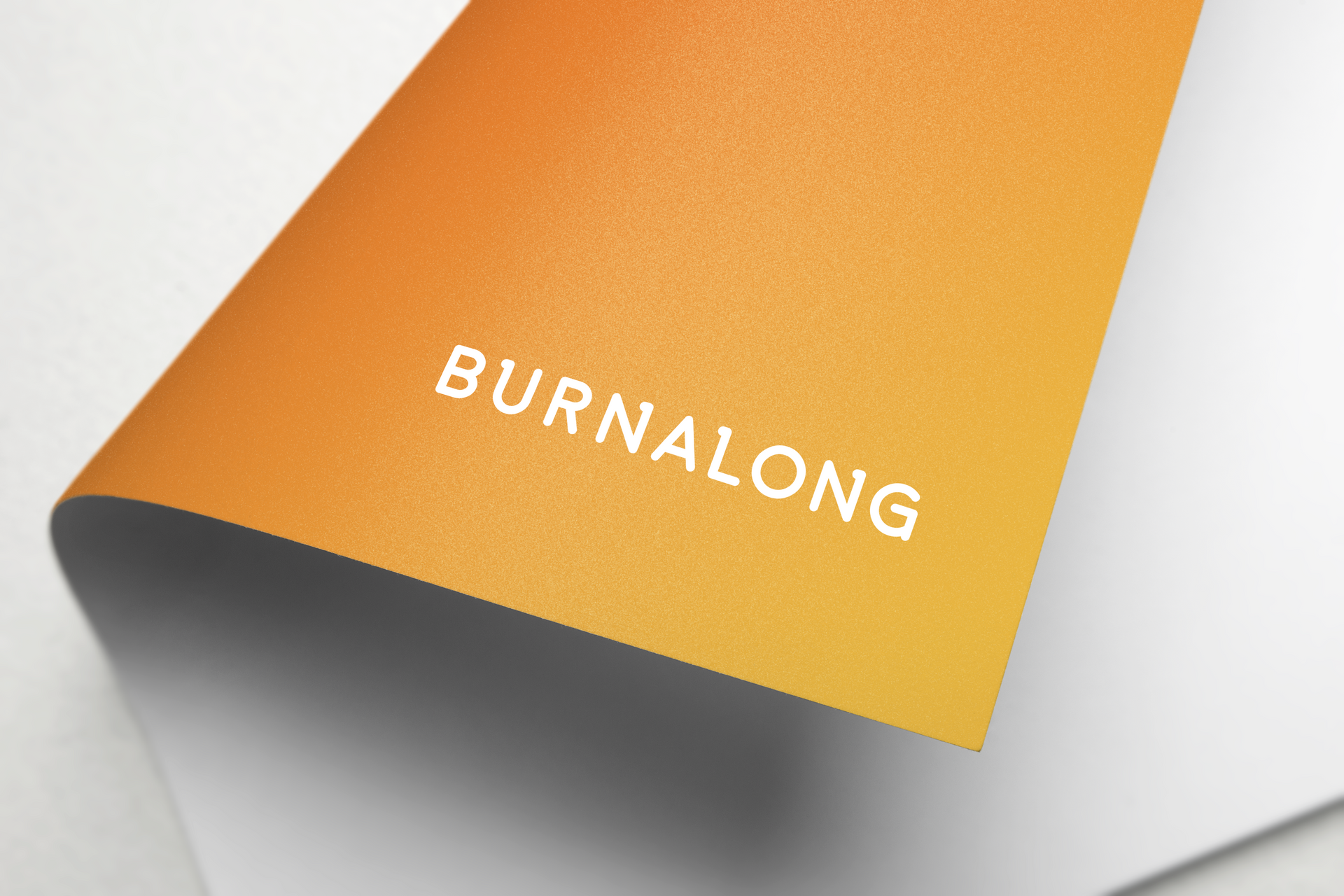 6-BA-Full-Color-Logo.png