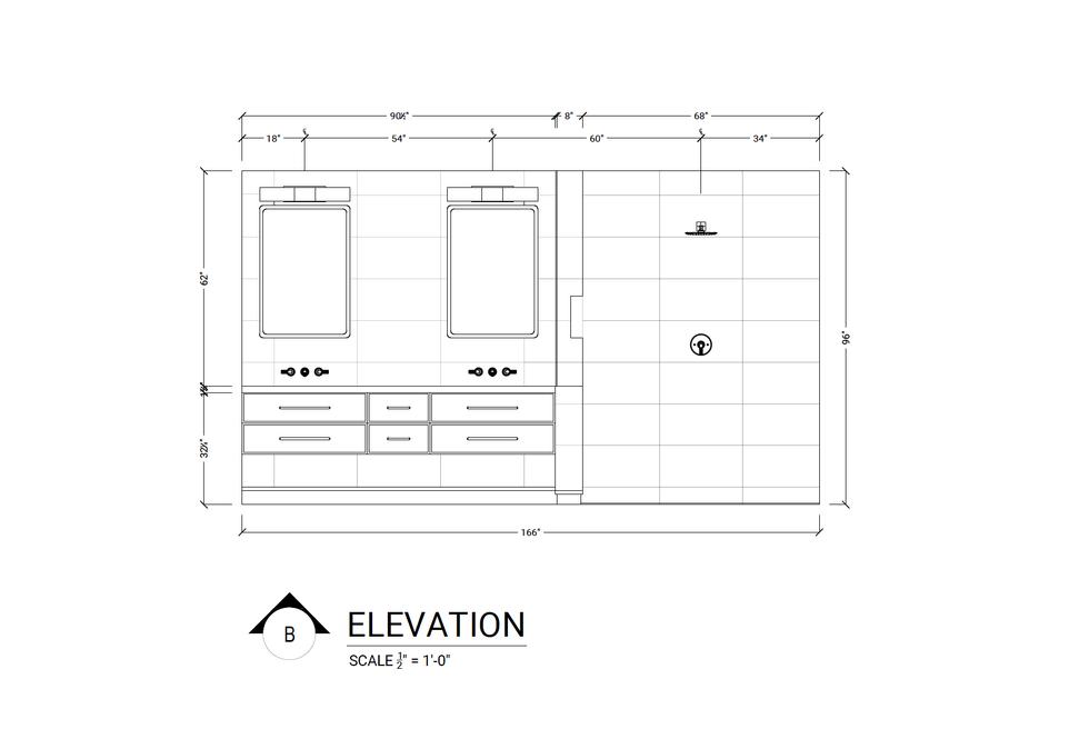bath-rev-ELV-2.png