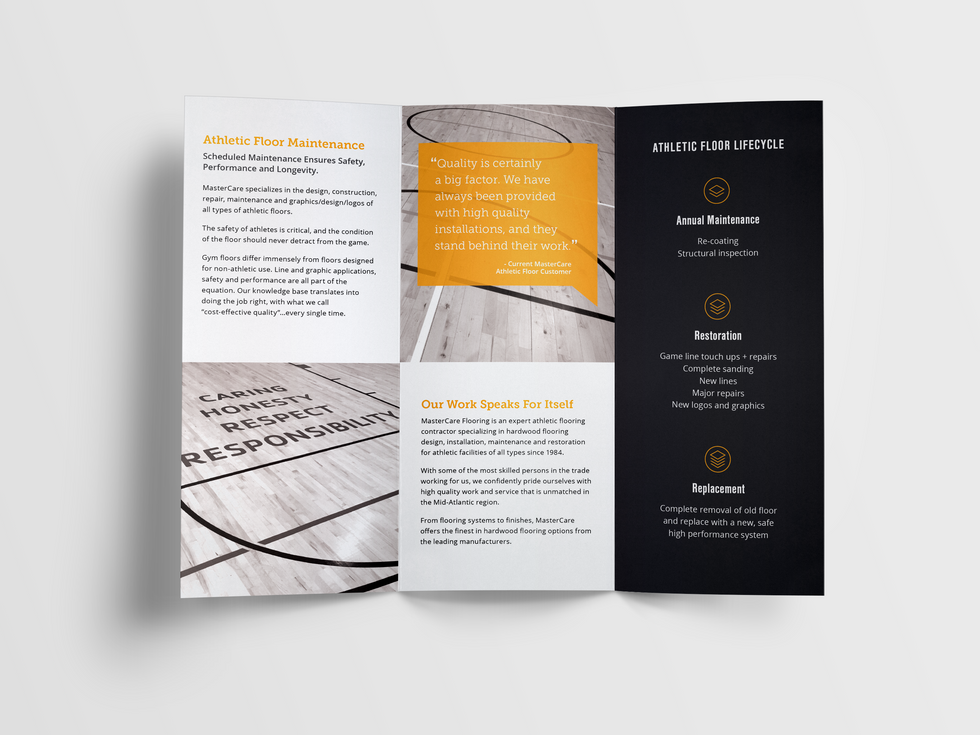 6-Trifold-Mockup2.png