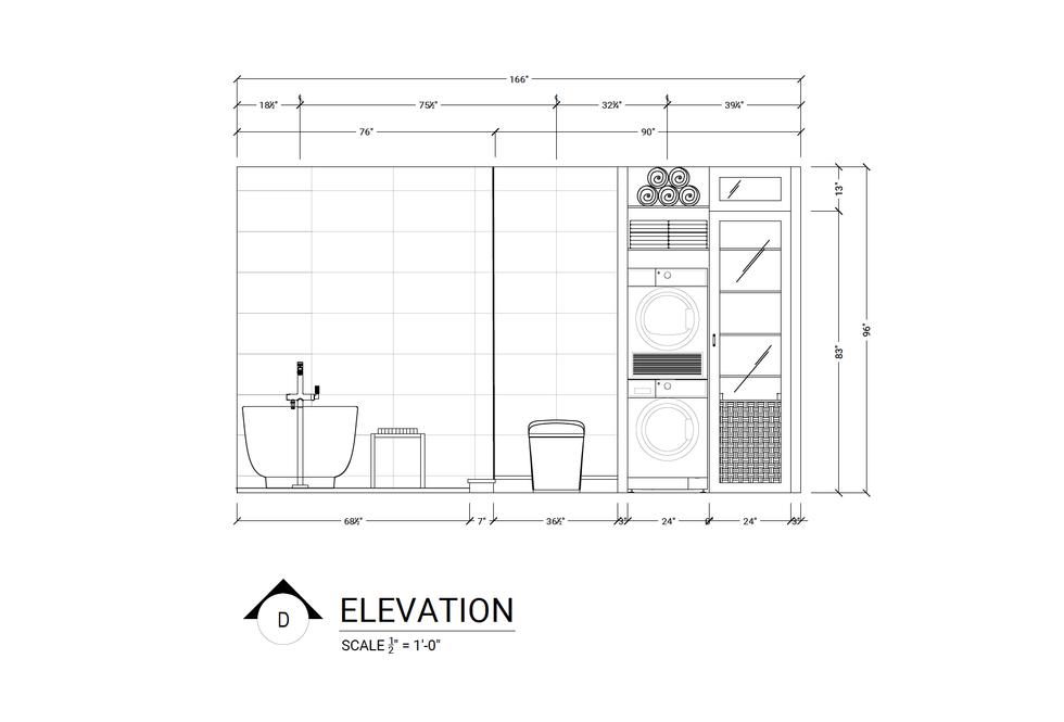 bath-rev-ELV-4.png