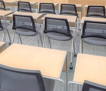 CC_I111_General Classroom_Empty.A.jpg