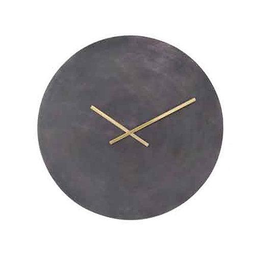 שעון קיר מון
