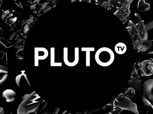 Viacom Buying Pluto TV