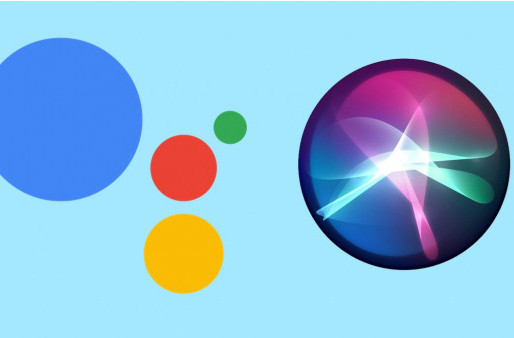 Google Assistant and Siri Replacing In Browser Searches
