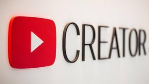 YouTube Creator Burnout
