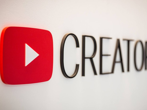 YouTube Creator Burnout