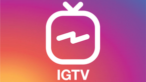 Instagram TV Boost