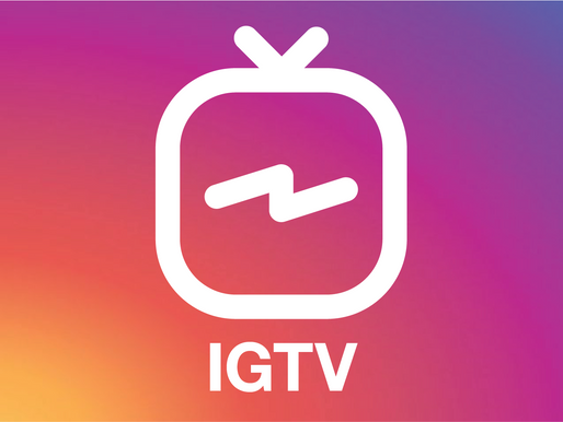Instagram TV Boost