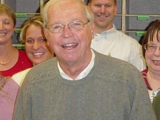 Remembering Family Video's Creator