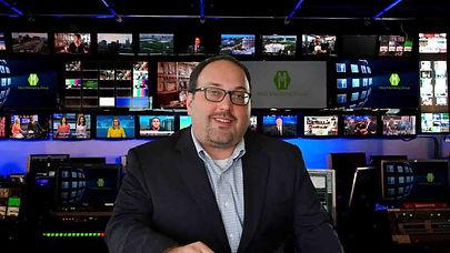 McHugh in control room.jpg