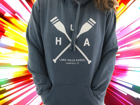 LHA Store Open