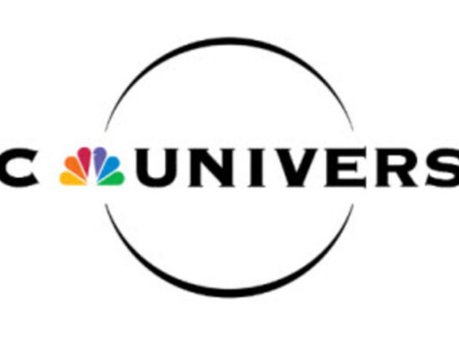NBCUniversal's New Streaming Service