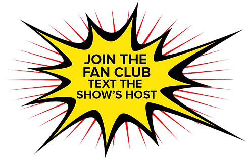 JOIN THE FAN CLUB TEXT HOST.png