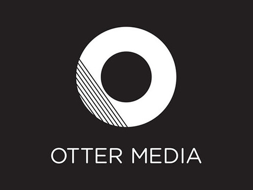 Otter Media Layoffs